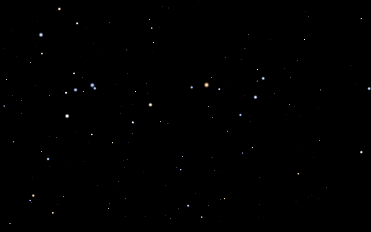 Constellation of Scorpius